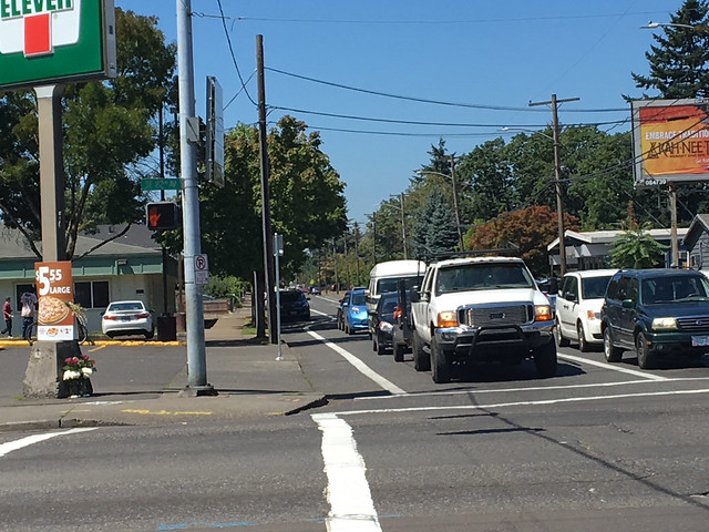 82nd and Flavel-5.jpg