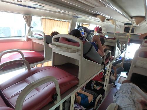 sleeper-bus