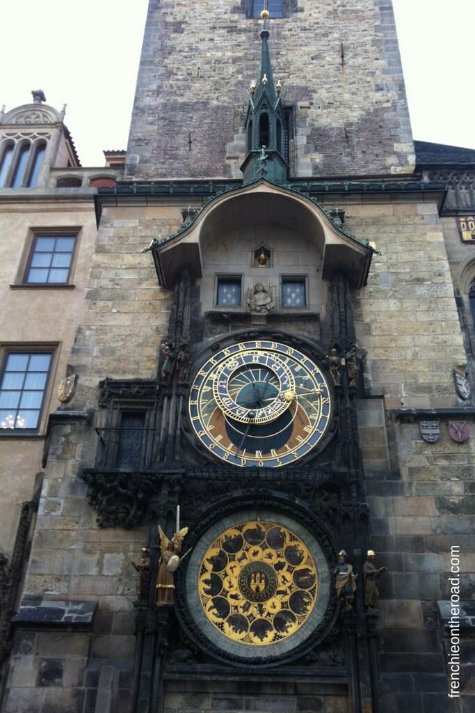 prague-czech-republic-czechia-astronomical-clock-frenchie-road-frenchieontheroad