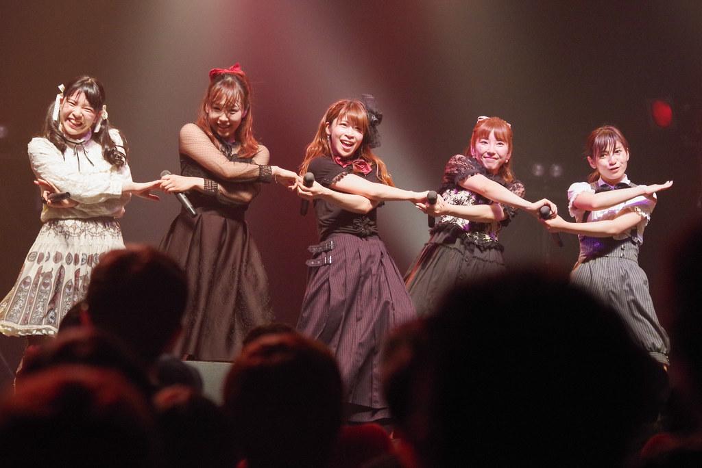 160714-本格音楽女子祭-150