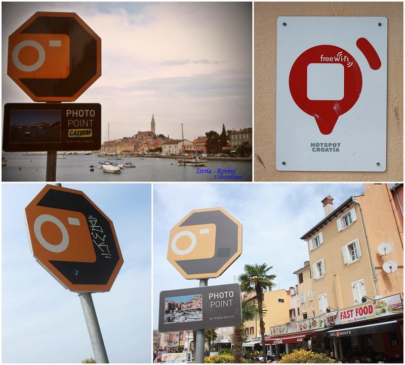 羅維尼Rovinj-Croatia-travel-克羅埃西亞-17度C隨拍 (3)