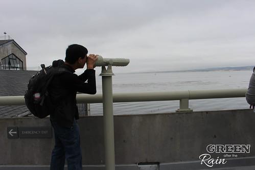 160703f Monterey Bay Aquarium _046
