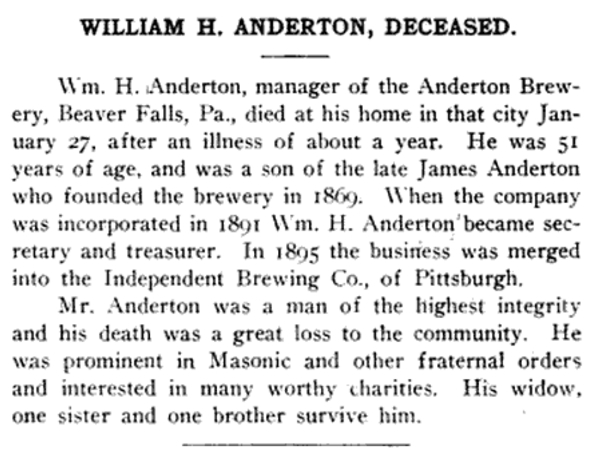 william-anderton-obit
