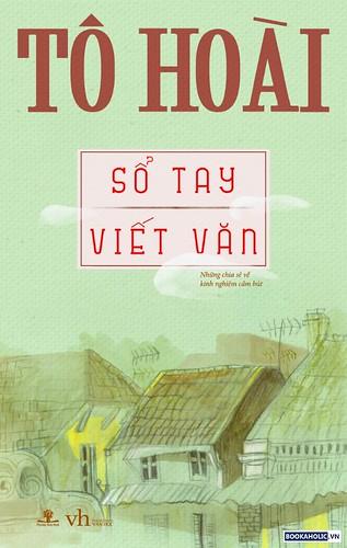So Tay Viet Van