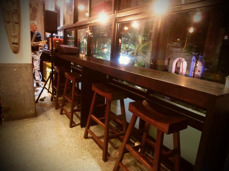 光一咖啡-台北主題咖啡館-17DocInTaipei (12)