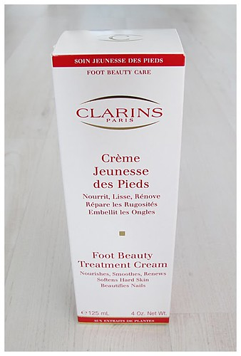 640_Clarins_FootBeauty1