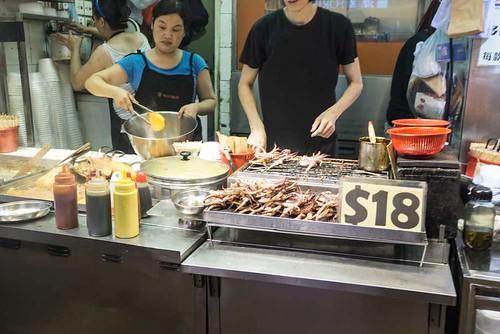 HK food-5