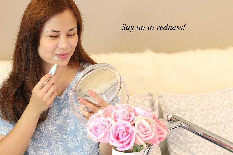 essence-cosmetics-say-no-to-redness-color-corrector-3
