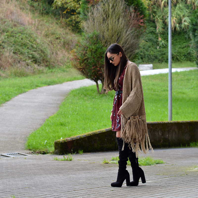 ootd_lookbook_streetstyle_shein_monglam_bershka_highboots_04