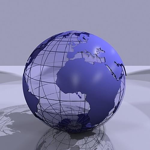 свежие вакансии глобус 3д модель онлайн посуточно деревне Таширово
