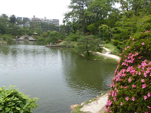 jp16-hiroshima-shukkei-en (12)