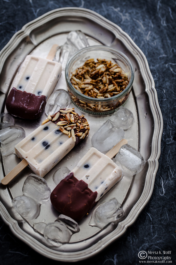 Almond Butter Blueberry Popsicle by Meeta K. Wolff-0042