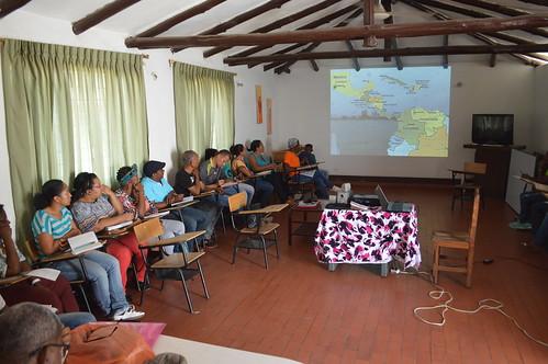 2016-08-27 Escuela móvil, consejos comunitarios y saberes legislativos (I)