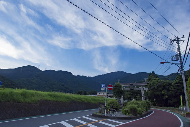 2016_07_10 063
