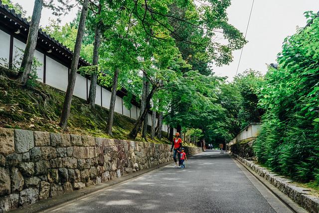 Kyoto_Tofukuji_08_SEL28F20