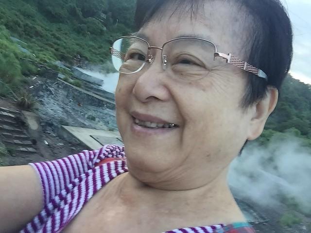 東昇路溫泉 (63)