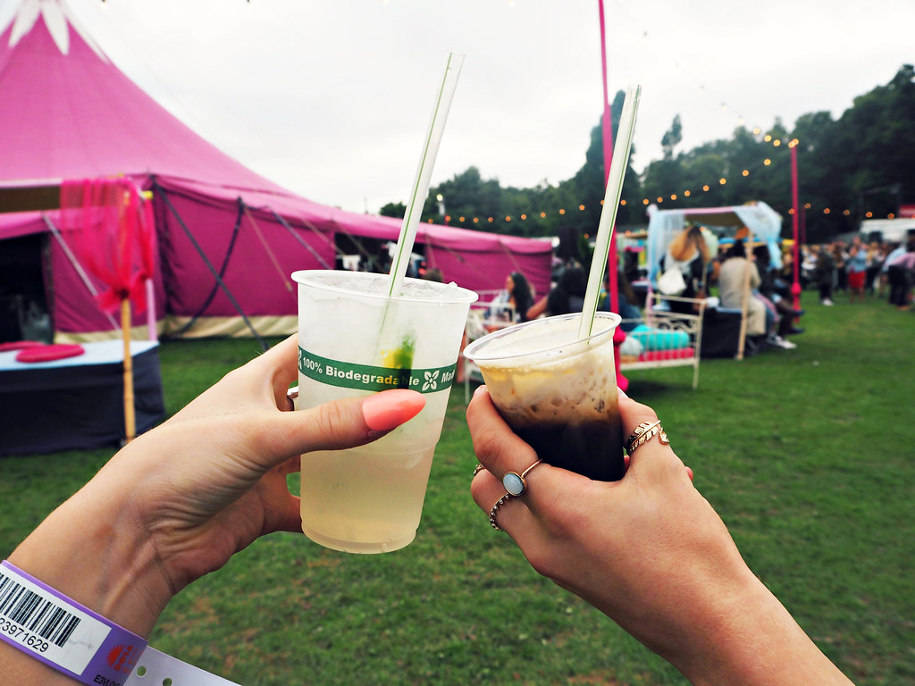 The Little Magpie Lovebox Photo Diary 12