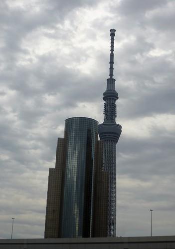 jp16-Tokyo-Asakusa-Rivière Sumida (34)
