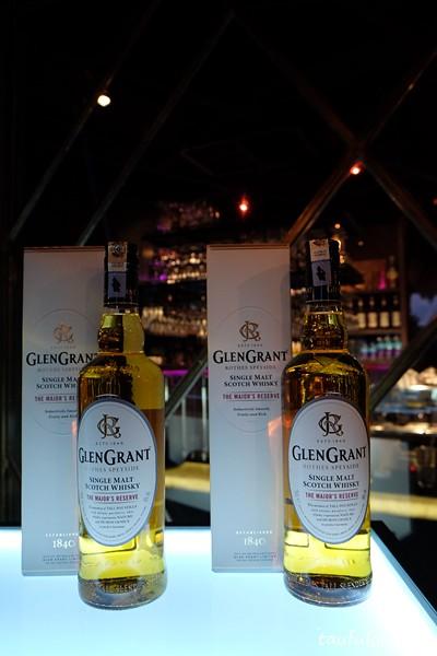 GlenGrant (9)