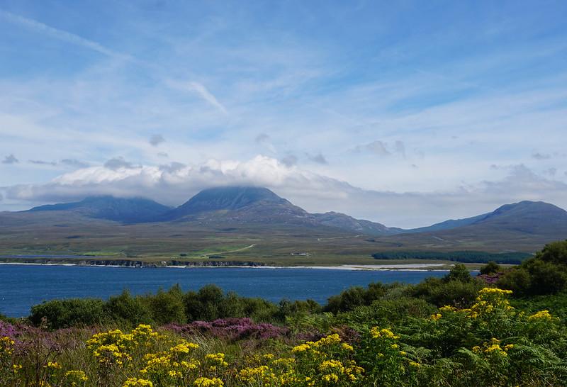 Scotland-92.jpg