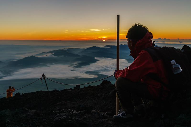 Mt. Fuji-33