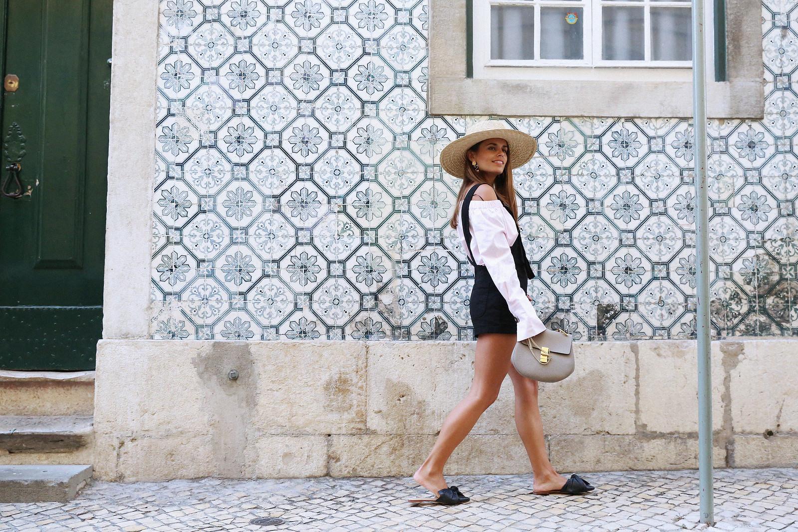 Jessie Chanes Seams for a desire Lisboa Parfois-12