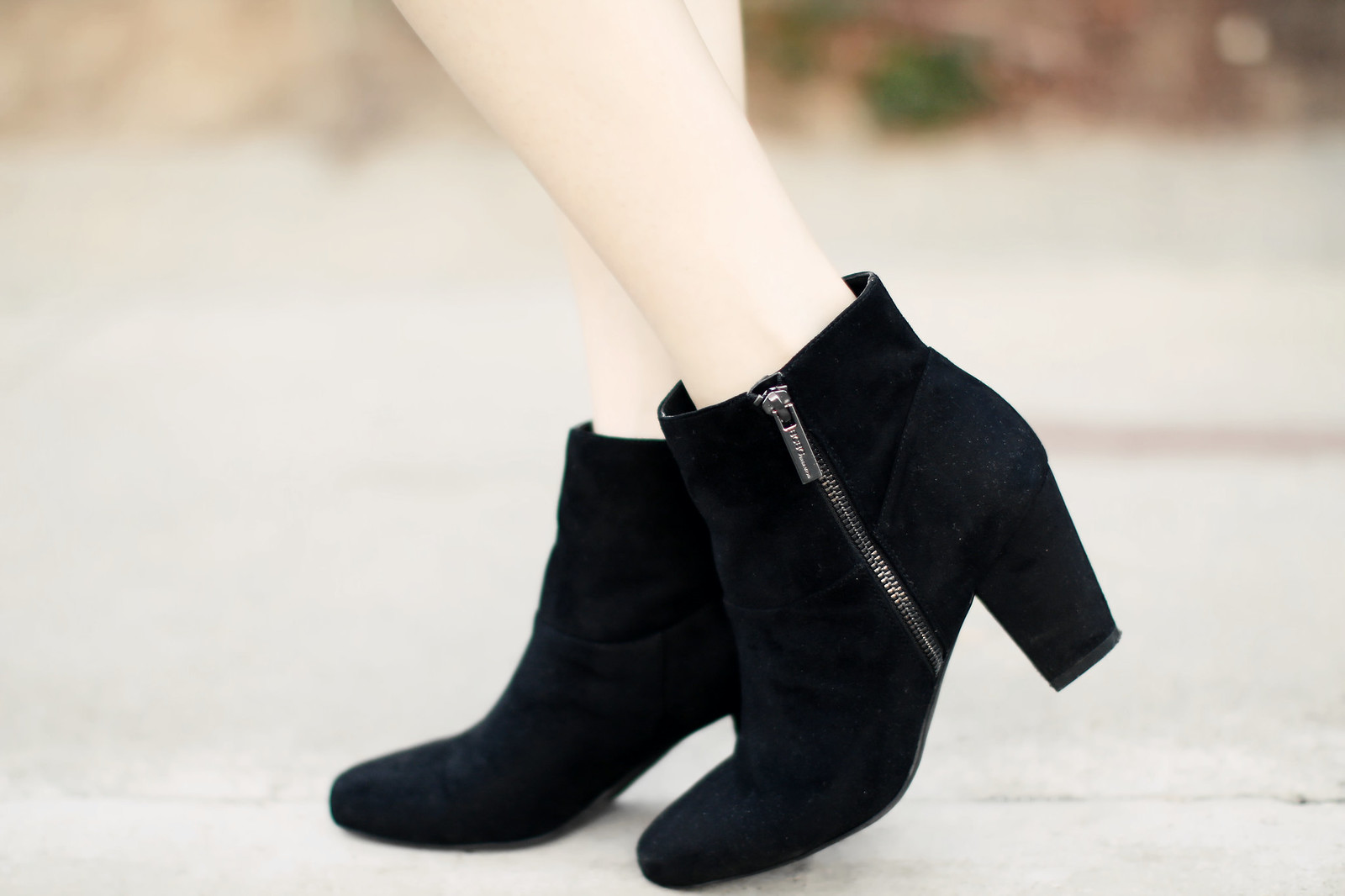 1140-bcbgeneration-black-suede-ankle-booties-fall2016