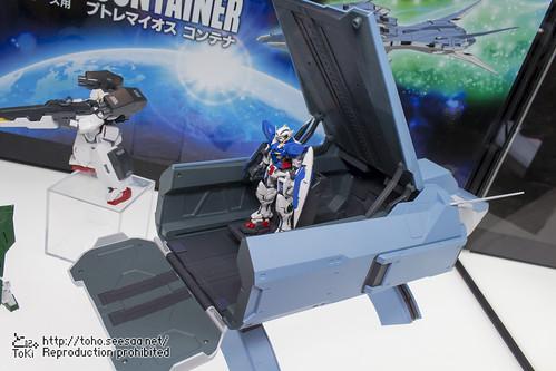 WF2016S_MH-35