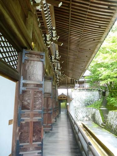 jp16-Kyoto-Eikan-do (6)
