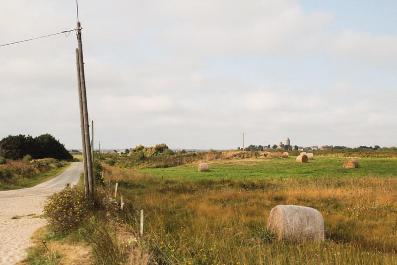 Barfleur gateville