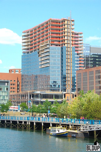 One-Seaport-Perspective-2