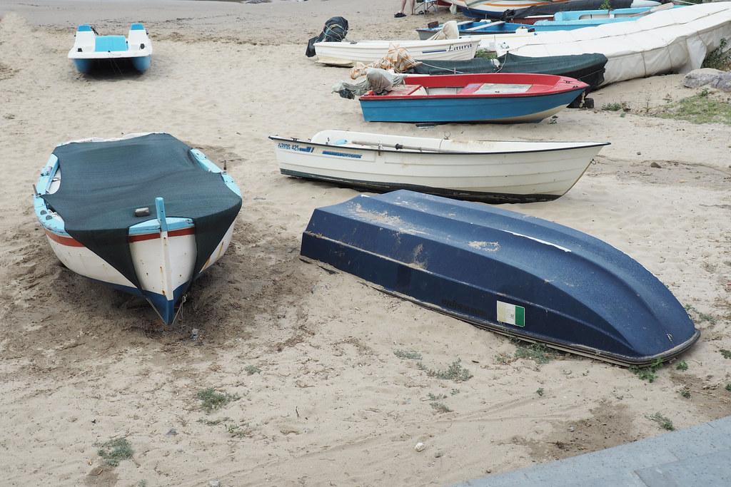 Cefalu Sicily Blog Post 6