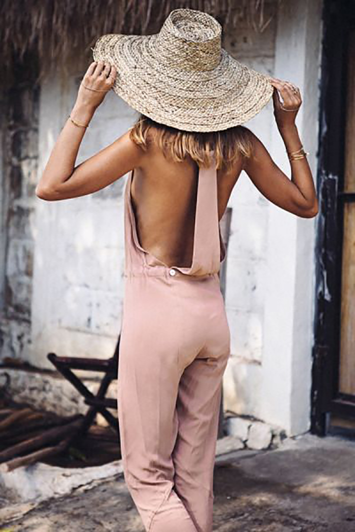 Beach outfits summer street style inspiration fashion style accessories16