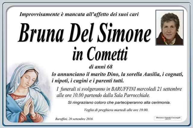 Del Simone Bruna