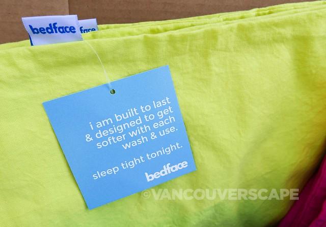 bedface Sheets-3