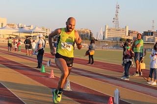 Sergio Petruzzelli