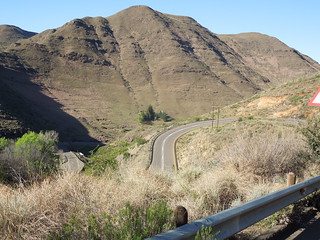 2016-10-02 Driving A.  Through Lesotho06.52.59