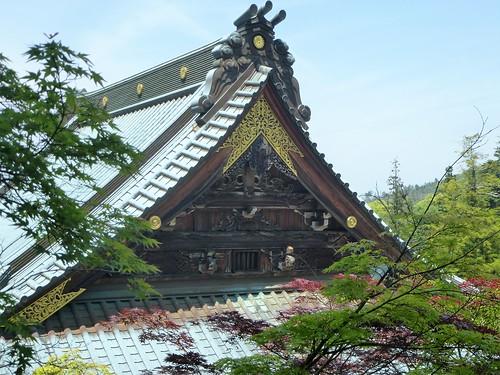 jp16-Myajima-Mont Misen-descente (15)