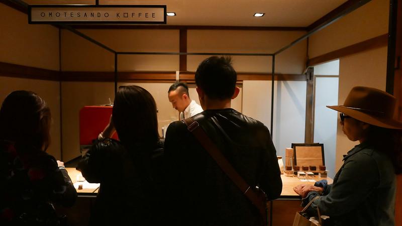 28598238511 b03ec09352 c - REVIEW - Conrad Tokyo (Executive City Twin Room)