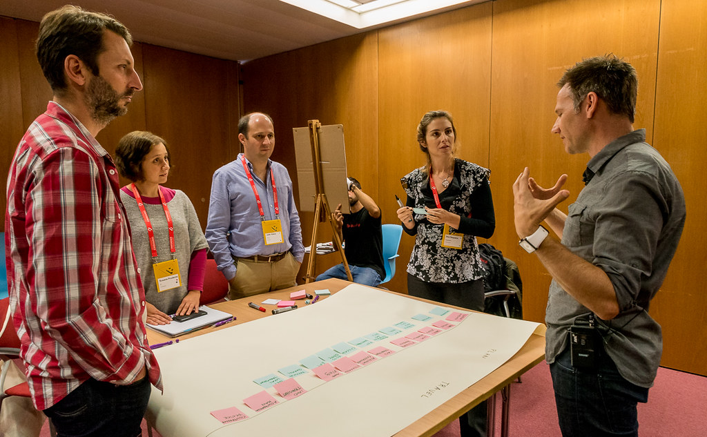 Productized2016-day2-afternoon_workshops-37