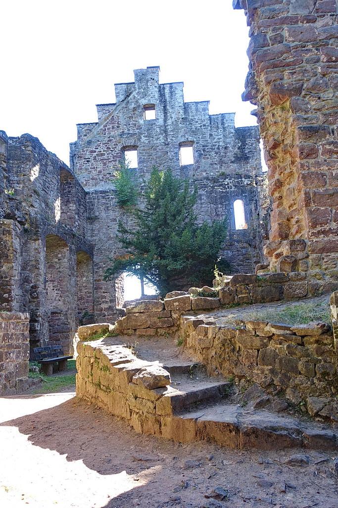 Ruine Zavelstein1