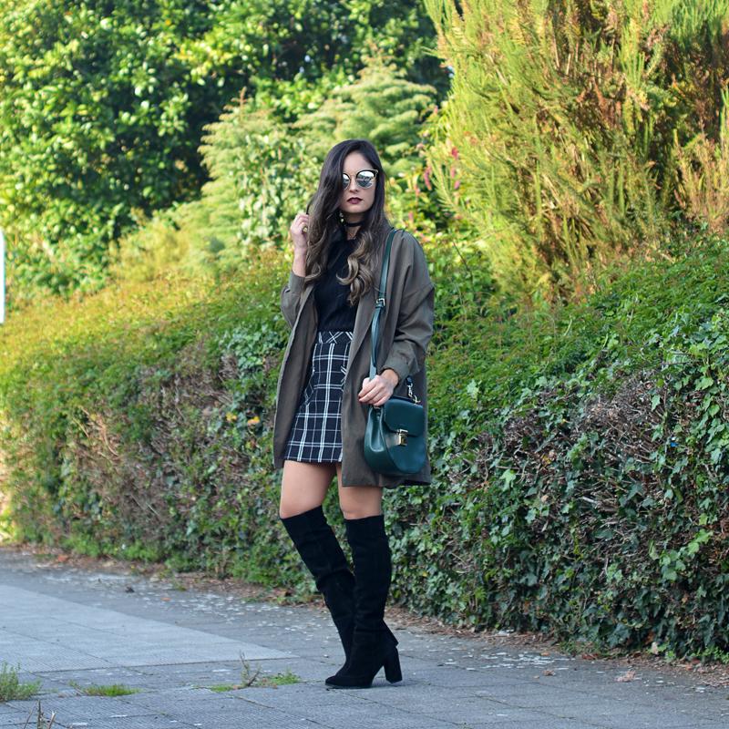 zara_ootd_outfit_lookbook_street style_monglam_hym_shein_08