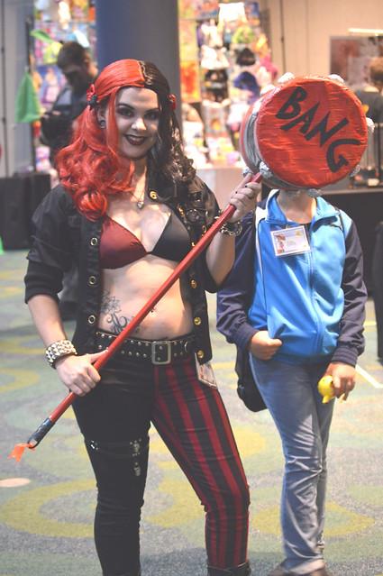 convention photos 3