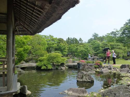 jp16-Himeji-Jardin-Koko-en (4)