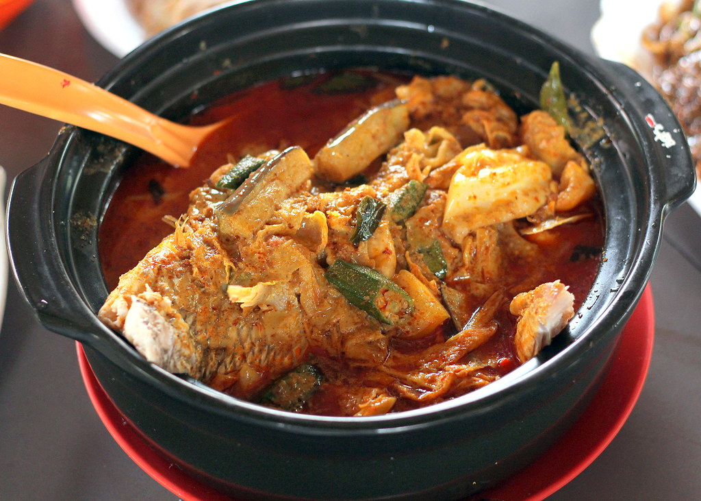 eastern-red-seafood-fish-head-curry-east-coast-lagoon-food-centre