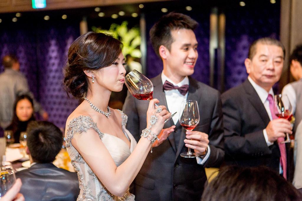 結婚婚宴精選-228