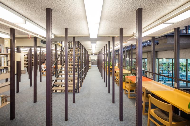 bradley_HB library_28