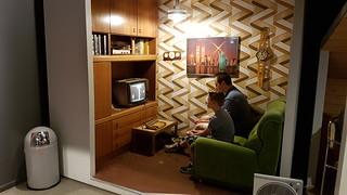 2016-0728 83 BERLIJN Computerspielenmuseum