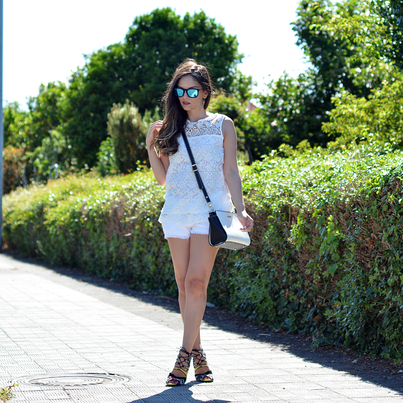 zara_ootd_lookbook_streetstyle_pepemoll_01