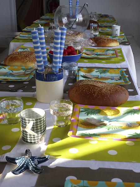 table mezze 1